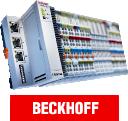 beckhoff_cx