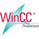 wincc_pro_logo